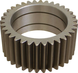 L39994 Planetary Pinion Gear For John Deere 2140 2750 2955 3140 3155 Tractors