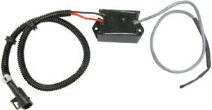 6683911 Thermostatic Switch Electronic For Bobcat 430 Skid Steer Loader