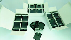 2500pcs Barrier Envelopes For Phosphor Plate Size 2 Dental X ray New Packed