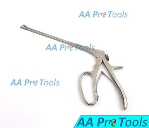 Aa Pro Tischler Morgan Biopsy Forceps Punch Ob gyn Surgical Instruments