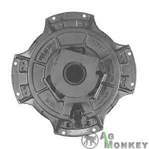 M3039690 14 Single Stage Clutch Ppa Massey Ferguson 2675 2705 2745 2775 2805