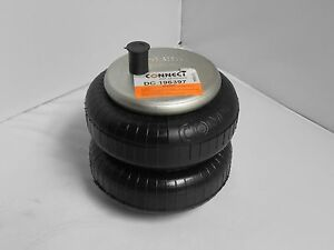 Connect Air Springs Dc 196397 Replaces W21 760 6397