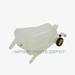 Coolant Reservoir Expansion Tank Cap Toyota Prius Plugin V Lexus Ct200h Hs250h