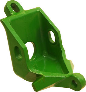 A33879 Arm Stop For John Deere 7000 7100 Planters