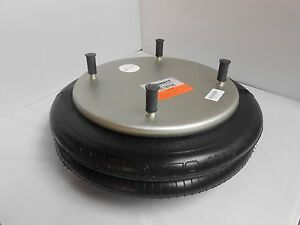 Connect Air Springs Dc 197135 Replaces W01 358 7135