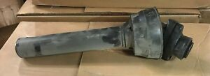 Tractor End Pto Shaft