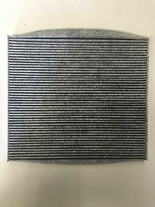 Oem Replacement Carbon Cabin Air Dust Filter For Nissan Infiniti 27277 3jc2a