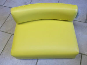 John Deere Seat And Back A B D G R 50 60 70 80 520 530 620 630 720 730