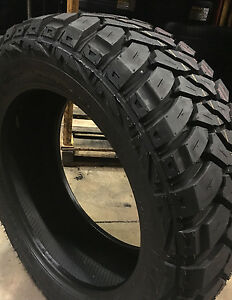 4 New 31x10 50r15 Kenda Klever M T Kr29 Mud Tire 31 10 50 15 1050 R15 Mt 6 Ply