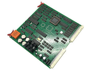 Sak2 Flat Board Module Sak2 For Heidelberg Electrical Offset Printing