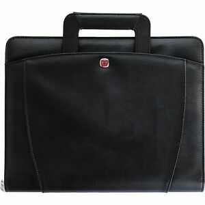Wenger Presentation Portfolio W pen Travel Executive Sales Teacher student