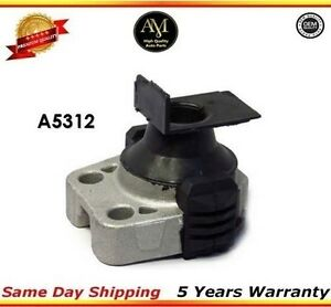 Engine Motor Mount Bushing Front Right 2 3 2 5 L For Ford Mazda Focus 3