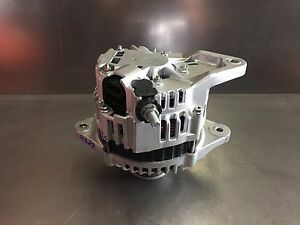 For Subaru Legacy Outback 2000 2001 2002 Automatic Alternator 13829