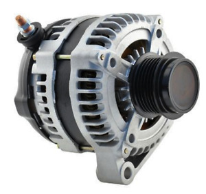 2001 2007 Chrysler Town Country Dodge Caravan 3 3l 3 8l Alternator