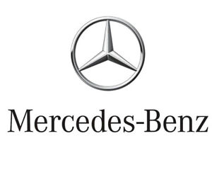 Mercedes Oem 2016 G550 Center Console Cup Holder 46368021919051