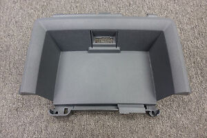 Dodge Ram Truck Rear Console Finisher Panel