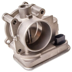Throttle Body For Dodge Jeep Chrysler 1 8l 2 0l 2 4l 2007 2008 2009 2010 2011