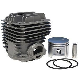 Stihl Fits Ts400 Cylinder And Piston Assembly 4223 020 1200
