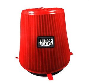 Filterwears Pre Filter K302r For K N Air Filter Rf 1041 Rf 1041dr Filter Wrap