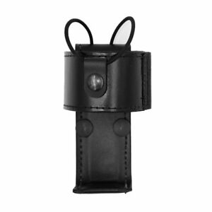 Aker Leather 588u Radio Holder Universal New Free Shipping