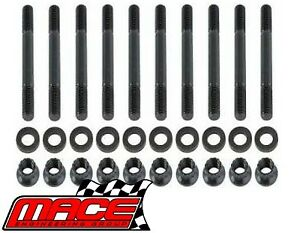 Ecotec Supercharger In Stock | Replacement Auto Auto Parts