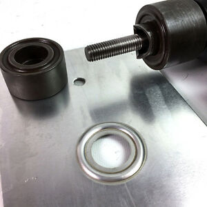 Sheet Metal Punch Bead Tool Dimple Die