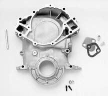 1969 1997 Ford 429 7 0l 460 7 5l New Timing Cover Kit