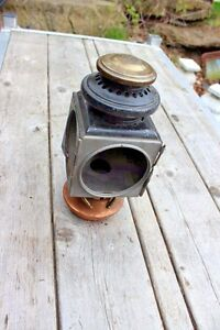 1913 14 ford model t e amp j edmund jones cowl light w gem 1913 14 ford model