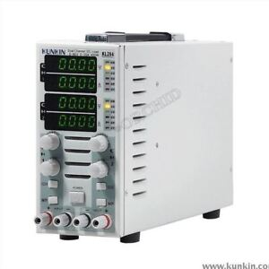Dual Channel 400w 80v Battery Lcd Dc Electronic Programmable Load Instrumen Si