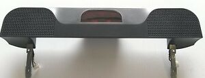 Omni Scanner Speaker Bar 1729 17a2 15a2 gy r Part e798729