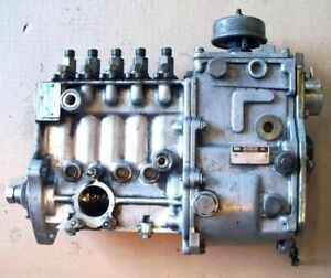 diesel mercedes in stock replacement auto auto parts ready to ship new and used