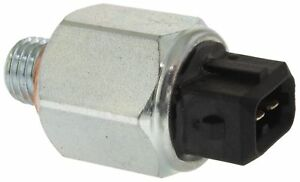 Engine Oil Pressure Switch Wells Ps691 Fits 06 10 Bmw M6 5 0l V10