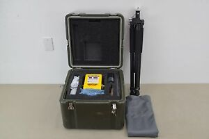 New Minxray Hf70d Portable Dental X ray Unit hf70dul Type A 2004 13352 3
