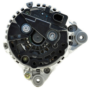 For Volkswagen Passat 2012 2014 2 5l 2011 13 Jetta 2 5l Alternator