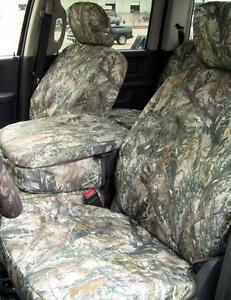 Rugged Fit Custom Seat Covers 2009 2012 Dodge Ram 1500 And 2010 2500 3500