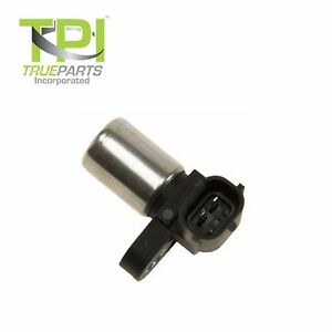 Tpi Engine Crankshaft Position Sensor For Scion Fr S 2013 2014