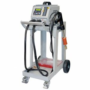 Fy 9bx Multifunctional Dent Pulling Machines 50 60hz 220v 32a