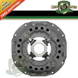 D8NN7563AB NEW Single Pressure Plate 13 Inch for Ford Tractor 5000 7000 5600 $227.90