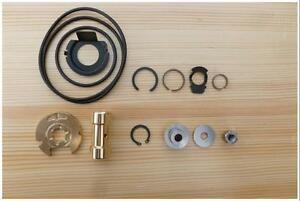 Mini Cooper Turbo Kit In Stock | Replacement Auto Auto Parts