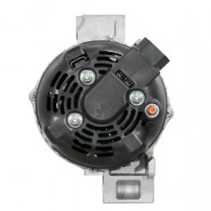 For Cadillac Cts 3 0 Cts 3 6 2010 2011 2012 2013 2014 140amp Alternator 11508