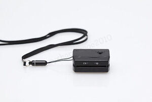 Portable Mini300 Usb Interface Magnetic Stripe Swipe Card Reader Collector Dx3