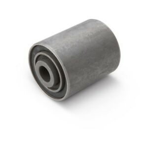 New Holland Knife Head Bushing Part 254132 For Haybine Mower Conditioners