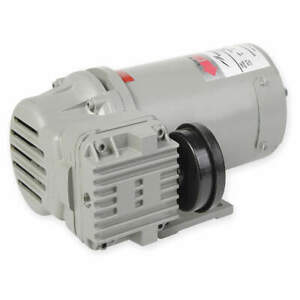 Thomas Piston Air Compressor 1 3hp 12vdcv 270025