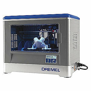 Dremel Printer 3d 1 75mm pla education Kit 3d20 03