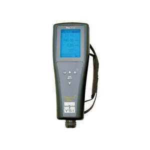 Ysi Handheld Conductivity do Meter no Cable Pro2030