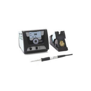 Digital Soldering Station 200w Wx1010n