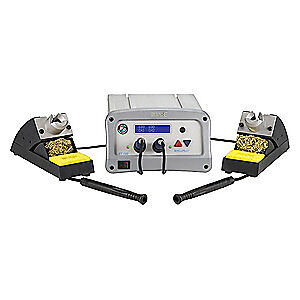 Pace Soldering Station digital 150w St 100