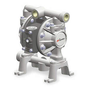 Aro Pd05p ars puu b Double Diaphragm Pump air Operated 150f