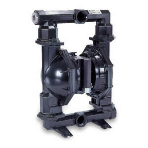 Double Diaphragm Pump 1 1 2 90 Gpm 666152 2eb c