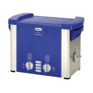 Elma Ultrasonics Ultrasonic Cleaner 75 Gal S30h